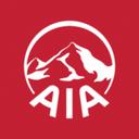 AIA Internation Limited logo