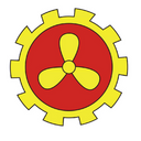 友聯船廠有限公司 logo