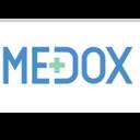 Medox logo