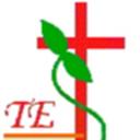 港澳信義會翠恩幼稚園 logo