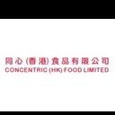 同心香港食品有限公司 logo