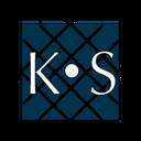 駿傑設計有限公司 logo