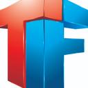 TIN FUNG logo