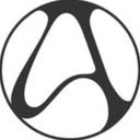 Alive eatery logo