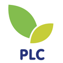 Primo Learning Centre logo