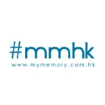 My Memory Wedding Production MMHK logo
