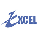 卓立檢測有限公司(EXCEL BUILDING DIAGNOSTIC & INSPECTION SERVICES LIMITED ) logo