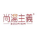 Soupism logo