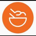 RicePass logo
