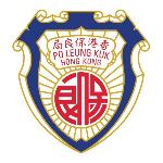 Po Leung Kuk logo