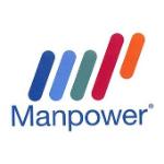 Manpower Service (Hong Kong) Limited logo