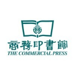 The Commercial Press (HK)Ltd logo