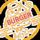 La Casa Burger & Pasta logo