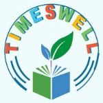 Timeswell Limited logo