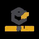 Shiplus Express Limited logo