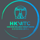Hong Kong wellness Therapy Center limited (HKWTC) logo