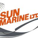 Sun Marine Ltd logo