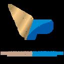 卓衛保安有限公司 logo