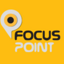 Focus Point Limited logo
