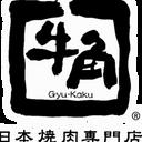 日式燒肉專門店 logo