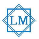 Landmass Engineering Services Limited logo