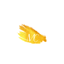 Minden Concepts logo