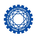 Hong Kong Jewelry Manufacturers' Association logo