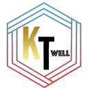 KT Well logo