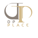 DP Place Limited logo