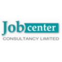 Jobcenter Consultancy Limited logo