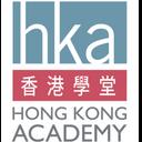 Hong Kong Academy logo