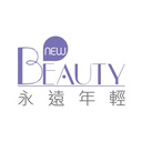 New Beauty logo