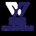 華業飲食設計有限公司 logo