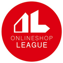 Hk OL logo