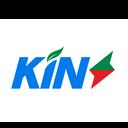 堅士工程有限公司 logo