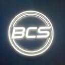 BCS studio logo