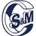 Computer Services & Management (HK) logo