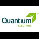 Quantium Solutions(Hong Kong) Limited logo