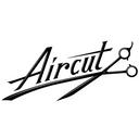 Aircut logo