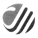 中信行 logo
