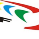 海暉物流有限公司 logo