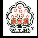WAHTAIHING logo