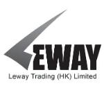 leway logo