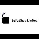 Tofu Shop Limited logo