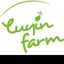 Luyin Farm logo