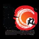 大埔振興 logo