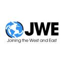 JWE Group Ltd logo