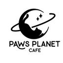 Pawsplanet logo