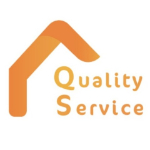 Quality Services (HK) Limited logo