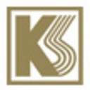 Kai Shing Management Services Ltd logo